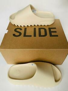 Adidas Yeezy Slide Bone 6 US- 100% AUTHENTIC - IN HAND!