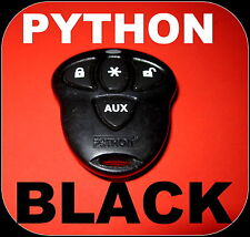 PYTHON  474P  KEYLESS REMOTE ENTRY KEYFOB TRANSMITTER  CLICKER EZSDEI474P