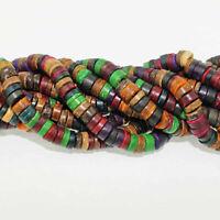 SC1923 100 Mini Rhinestone Beads 5mm Set in Metal Finding