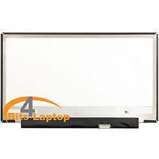 "13.3"" Toshiba Chromebook 2 CB30-B-104 Laptop Compatible LED Screen"