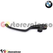75862 LEVA FRIZIONE AFTERMARKET BMW 1200 K 1200 R 2006