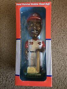 MLB / Bobble Dobbles Ken Griffey Jr #30 Cincinnati Reds Bobblehead Doll