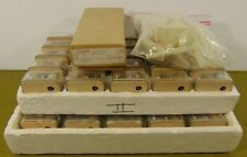 Narco Music Box HUGE LOT 60 Movements & Hardware Wind Up Extensions Japan NOS