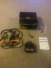 Akaso K88 Quadcopter with HD Camera - 2.4-GHz 6-Axis Gyro RC Drone - 360 Degree
