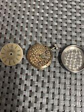 Automatic Tudor Rolex Princess 1410 Movement Watches Rare