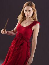 """Emma Watson Poster #01 Wand 24x36"""""""