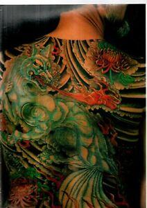 BODY ART MAGAZINE ISSUE 9 PUBLISHED 1990 EDITOR HENRY FERGUSON UK ISSUE UNREAD