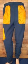 Adidas Original M64882 Men's Pants Size S