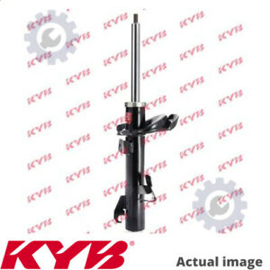 NEW SHOCK ABSORBER FOR VOLVO FORD CHANGAN S40 II 544 B 5254 T7 B 5244 S5 KYB