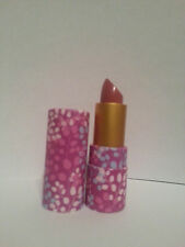"Tarte Amazonian Butter Lipstick in ""Rose"" NEW!"