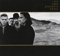 U2 : The Joshua Tree CD (2005)