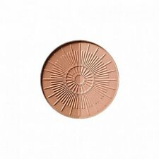 ARTEDECO Recharge Poudre Bronzante Compact Longue Tenue no 80 -Hello Sunshine
