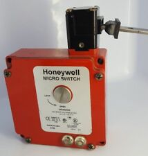 NEW HONEYWELL MICRO SWITCH LIMIT SWITCH GKRA3K2A2