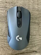 New listing Logitech G603 Lightspeed Wireless Gaming Mouse Excellent Condition!