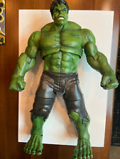 Marvel Select Hulk Avengers Mcu loose