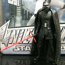 STAR WARS the last jedi ep8 KYLO REN force link 3.75""