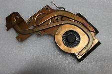 FOR IBM Thinkpad T60 T61 Series CPU Cooling Fan MCF-210PAM05 41V9932 26R9434