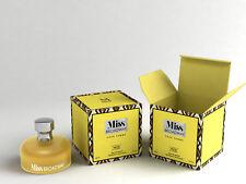 Mirage Miss Broadway 3.4 Oz Women's Perfume
