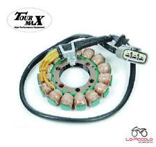 V833400134 21003-0107 STATOR VOLANT TOURMAX Kawasaki ZX 10R Ninja 1000 2011