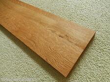 Tischplatte Regalbrett Platte Eiche Antik Massiv Holz Leimholz Brett au.auf Maß