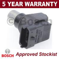 Bosch Camshaft Sensor Cam Speed Position 0232103022
