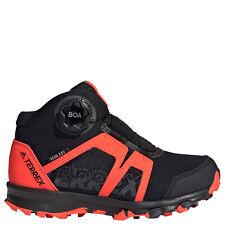 adidas Kids Boa Outdoor Schuh FW9755 *NEU*