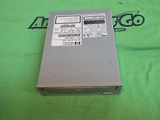 Teac 32x Internal IDE CD-ROM Drive - CD-532E  - Grey or Beige
