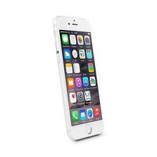 Apple iPhone 6 16GB Silber Wie Neu Ohne Simlock Smartphone