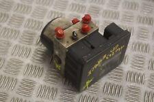 Bloc hydraulique ABS CDC/ADAM Renault Espace 4 IV - 10.0960-1423.3 - 8200159837