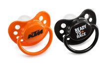 KTM BABY PACIFIER (DUMMY) 3PW1770700