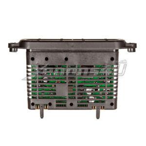 LUMRO 7304592 535211802 AHL F07 AHLF07 TMS Headlight Driver Module