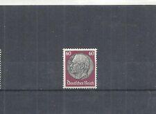 Deutsches Reich, 1933 Michelnummer: 526 X **, postfrisch **, Katalogwert € 8,00