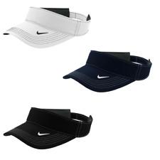 cd7f4ae4 Nike Visor Dri-FIT Hats for Men for sale | eBay