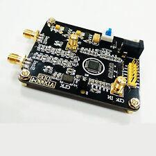 Development board AD9954 FS945 DDS Signal Generator Module 400M RF Fantastic