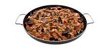 Cadac 36cm Paella Pan for Cadac Grillogas 8600-100