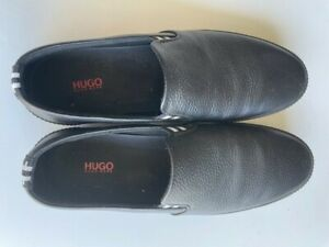 hugo boss mens shoes 11