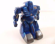 Woh Wee Chine robot CC à piles haut 13 cm année 2000