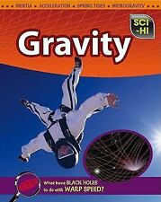 Gravity (Sci-Hi: Physical Science)