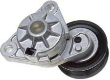 ACDelco 38328 Belt Tensioner Assembly