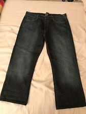 Ed Hardy Jeans