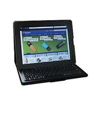 Verbatim Folio Slim Case with Bluetooth Keyboard for iPad 2/3/4 (1302-364)™