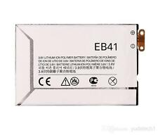 NEW Motorola OEM EB41 Droid4 XT894 SNN5905B Internal Replacement Battery 1735mAh