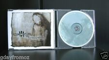 Three Days Grace - I Hate Everything About You 3 Track CD Single