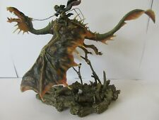 ENCHANTICA Fantasy Figures EN2148 THE WINGS OF WAR 1999 Extravanganza Piece RARE