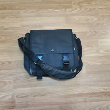 OEM Sony PlayStation Console Carrying Bag Case Satchel w/ Strape PS1 PS2