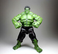 """Marvel Select The Avengers Age of Ultron Incredible Hulk 8"""" Loose Action Figure"""