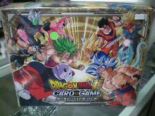 Dragonball Super Card Game - Ultimate Box x1