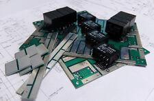 KIT LPF low pass filter 2.5KW CW SSB (for LDMOS MOSFET amplifier BLF188XR BLF)