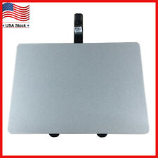 "Trackpad Touchpad for Apple MacBook Pro 13"" A1278 2009 2010 2011 2012 MB990"