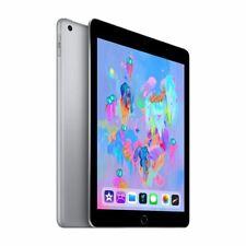 Apple iPad 7th Gen 10.2-Inch 32GB - Space Gray MW742LL/A...